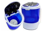 Panda Mini Washer (5.5lbs)