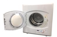 Sonya Compact Dryer (2.65 Cu.ft)